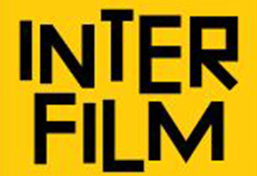 Interfilm ENCOUNTERS OF ANOTHER KIND        15.11. um 18.00 Uhr - verfügbare Tickets